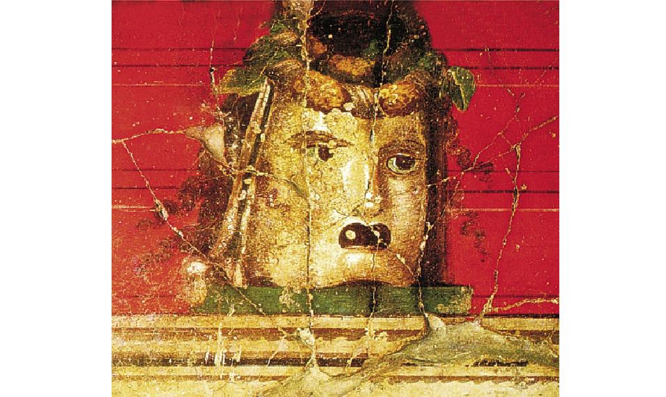 pompei1-3-2