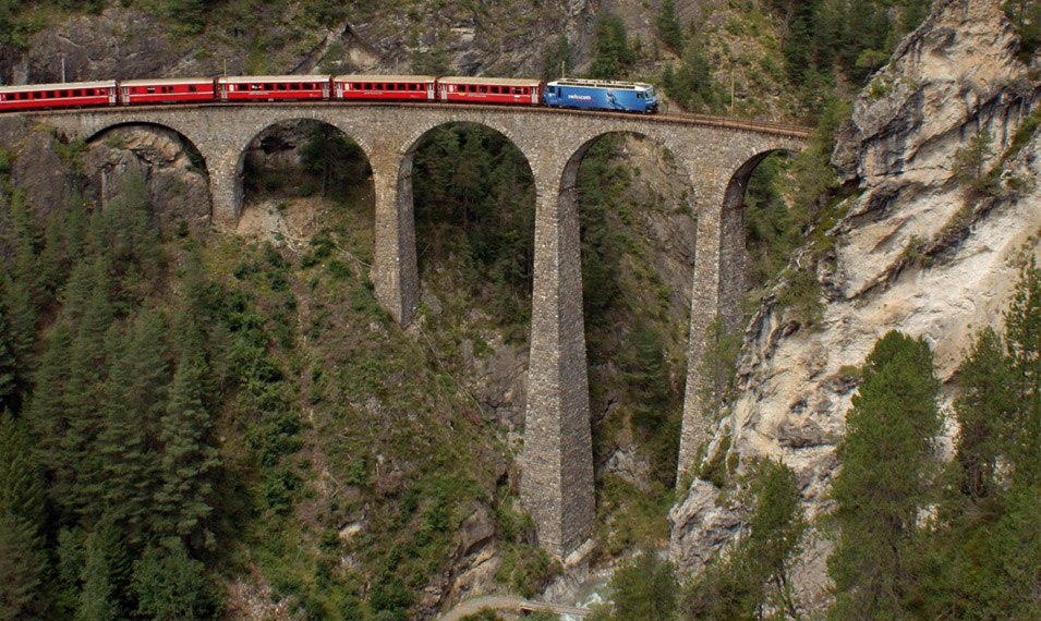 ferrovia1-3-2