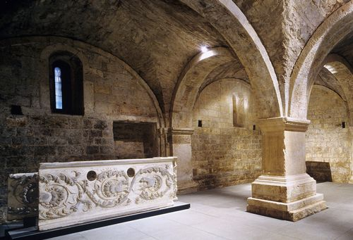 brescia-the-monastic-complex-of-san-salvatore-and-santa-giulia-church-of-san-salvatore-crypt-2