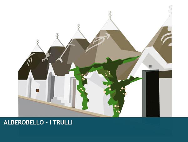 alberobello-3