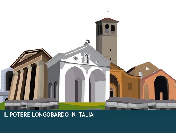longobardi-2