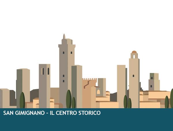 sangimignano-3