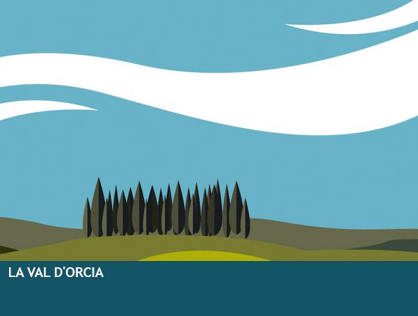 valdorcia-3