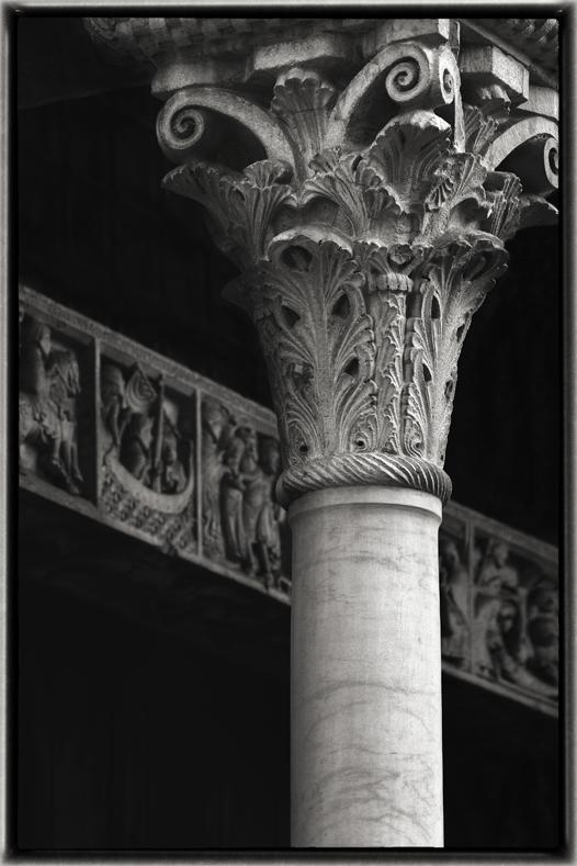 duomo-porta-dei-principi-particolare_archivio-fotografico-del-museo-civico-darte-di-modena-foto-paolo-terzi-2