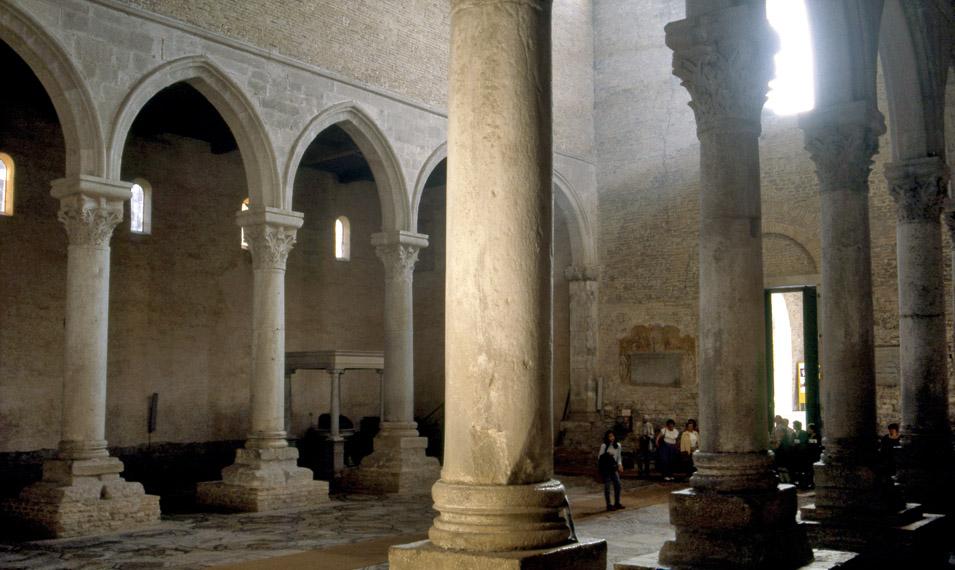 1aquileia1-2